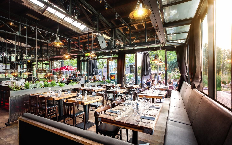 2789 westergas restaurant