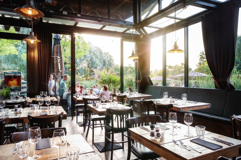 2814 westergas restaurant