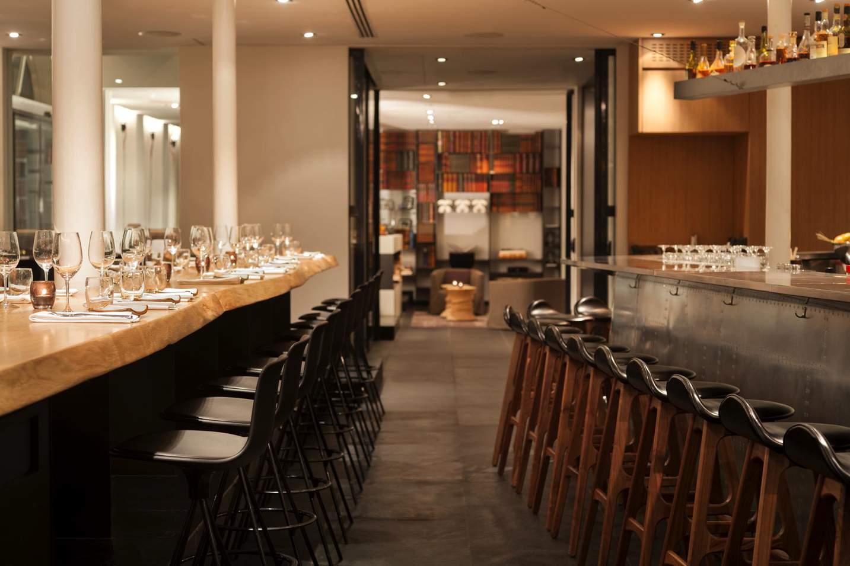 IZAKAYA Asian Kitchen Bar 3