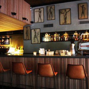 Bar Ludwig