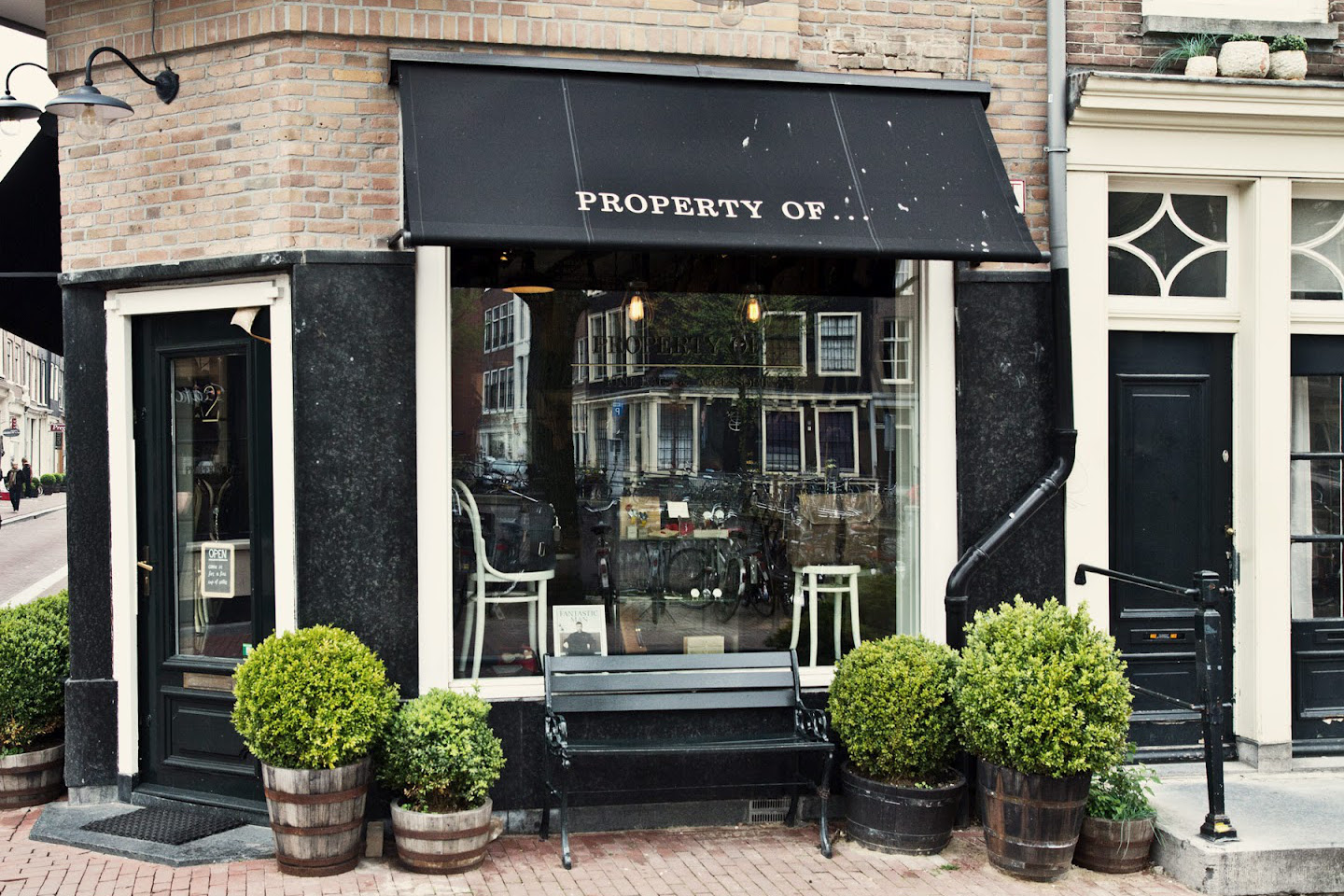 Property Of winkel5