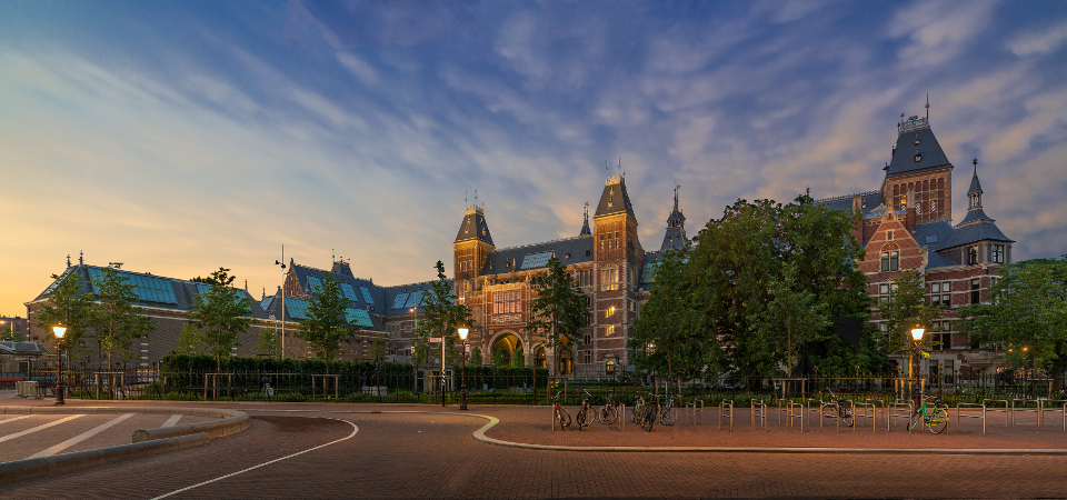 art and culture museums rijksmuseum 8