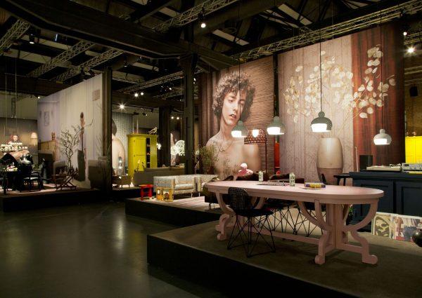Moooi Gallery