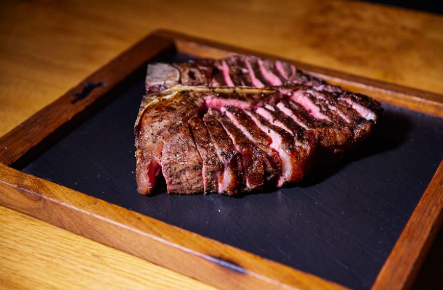 mr-porter-amsterdam-steak