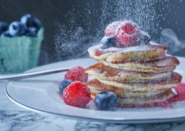 De beste plekken voor ontbijt in Amsterdam