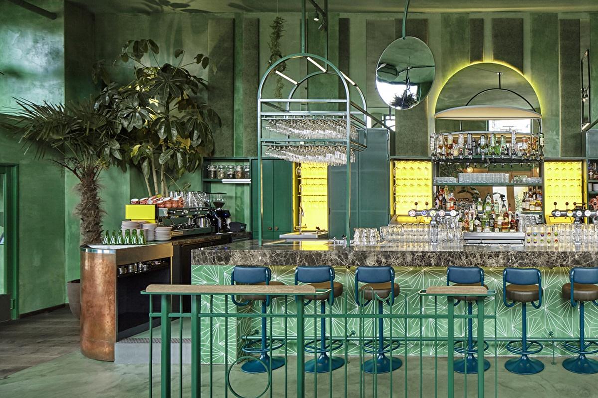 bar-botanique-amsterdam