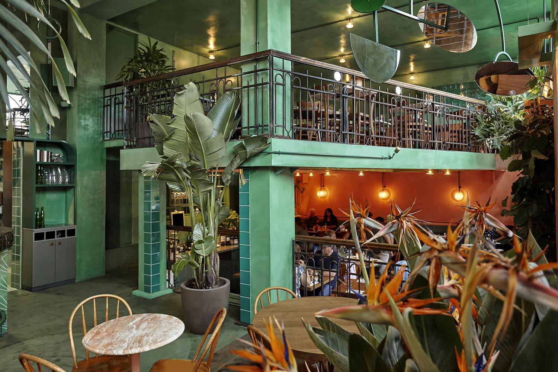 bar-botanique-amsterdam2