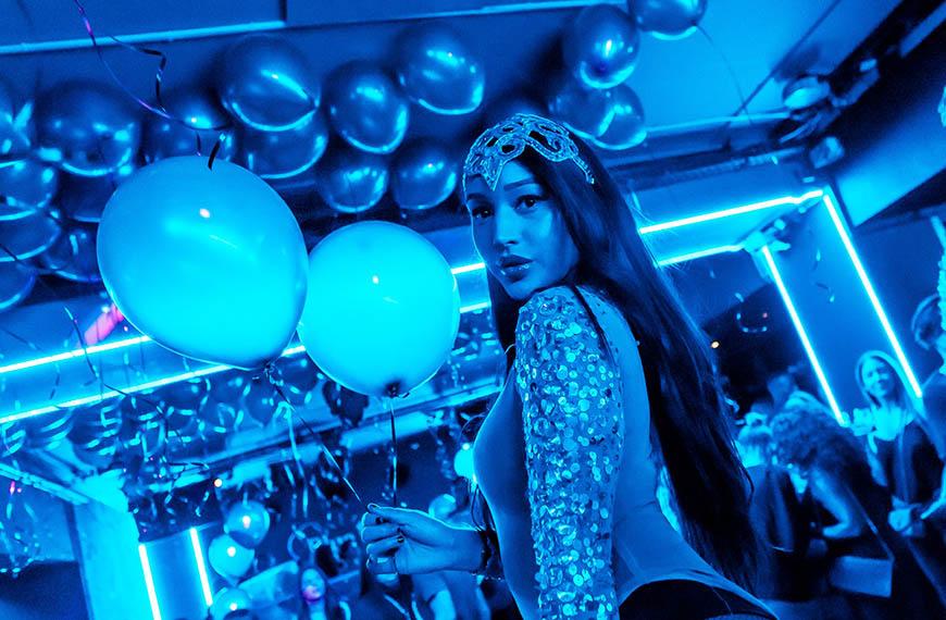 BlueIvy2