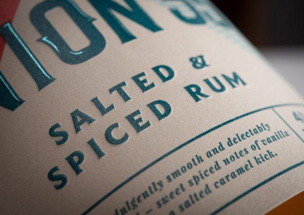 Rumdistileerderij Spirited Union Distillery geopend