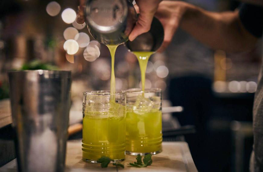bar-fisk-cocktails