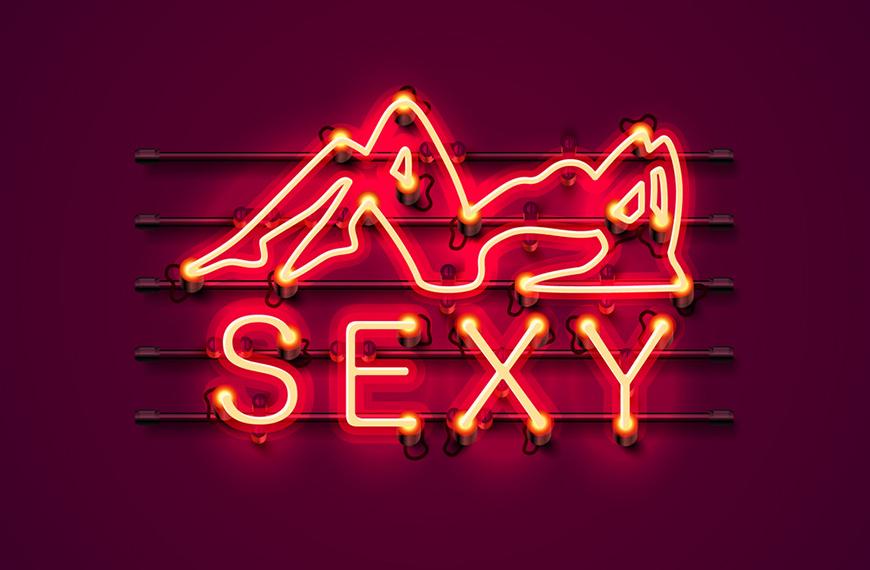 bonton-stripclub
