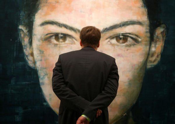 Museumnacht: Kunst kijken in het holst van de nacht