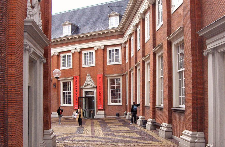 Amsterdam-museum4