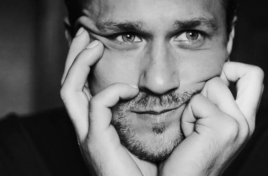 Met Wils opent Joris Bijdendijk zijn eigen restaurant