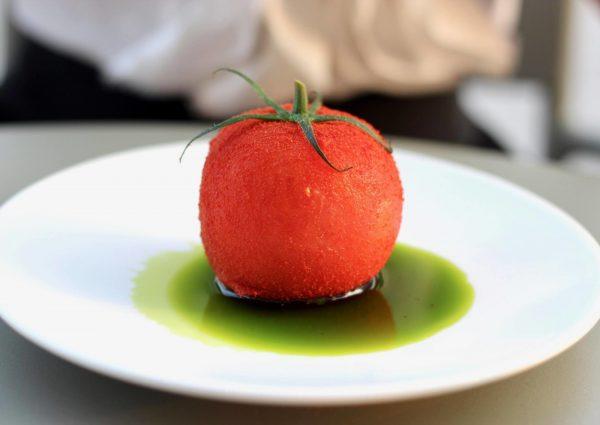 Persijn Dutch Eatery is de Nederlandse keuken op z'n best