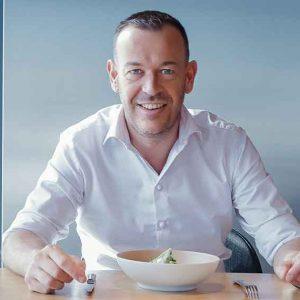 Sterrenchefs koken in grootste 1,5 meterrestaurant van NL