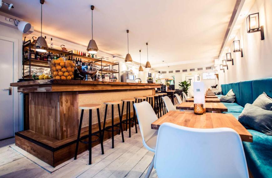 Teds-amsterdam-restaurant