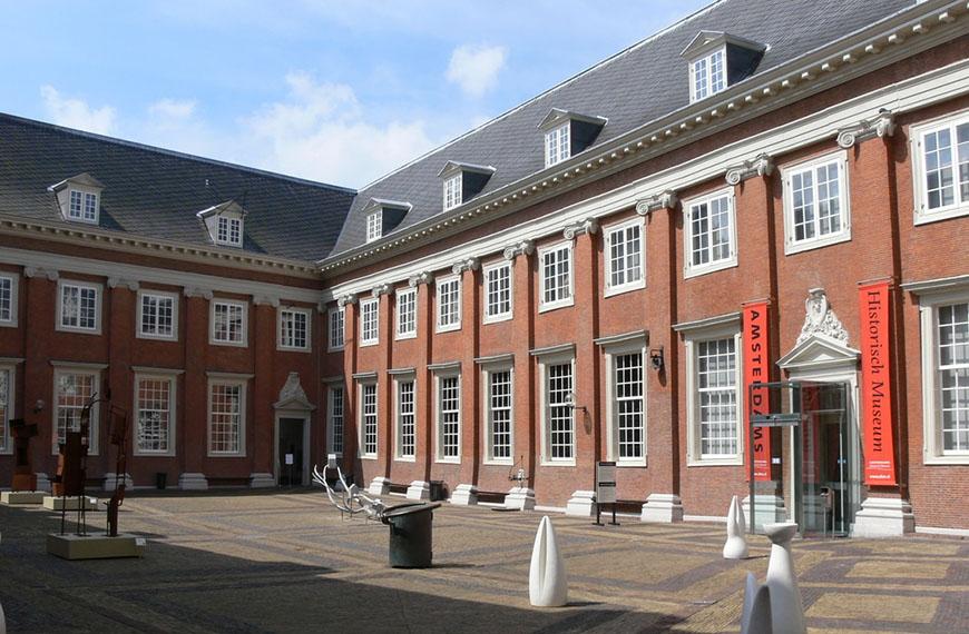 amsterdam-museum2
