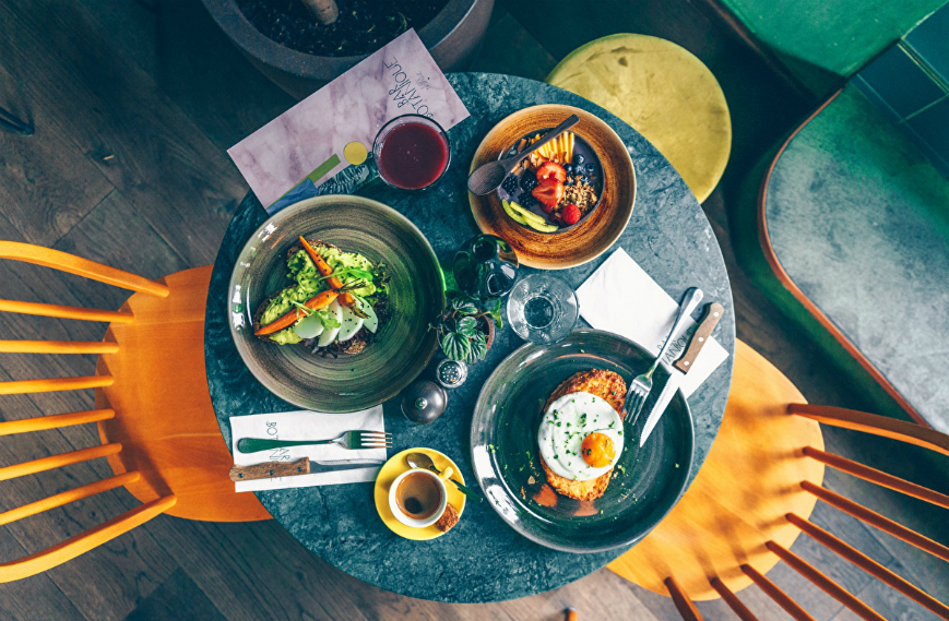 bar-botanique-ontbijt-amsterdam