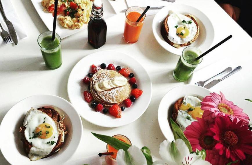 breakfast-club-ontbijt-amsterdam