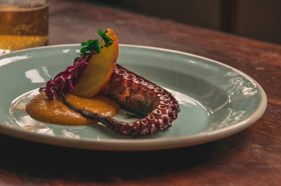 cabron-restaurant-amsterdam