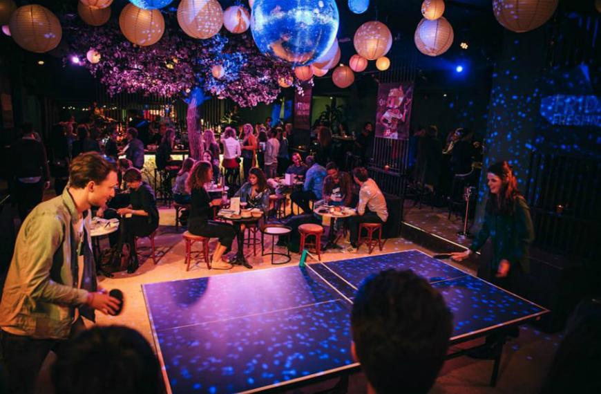 chin-chin-club-amsterdam-bar-restaurant