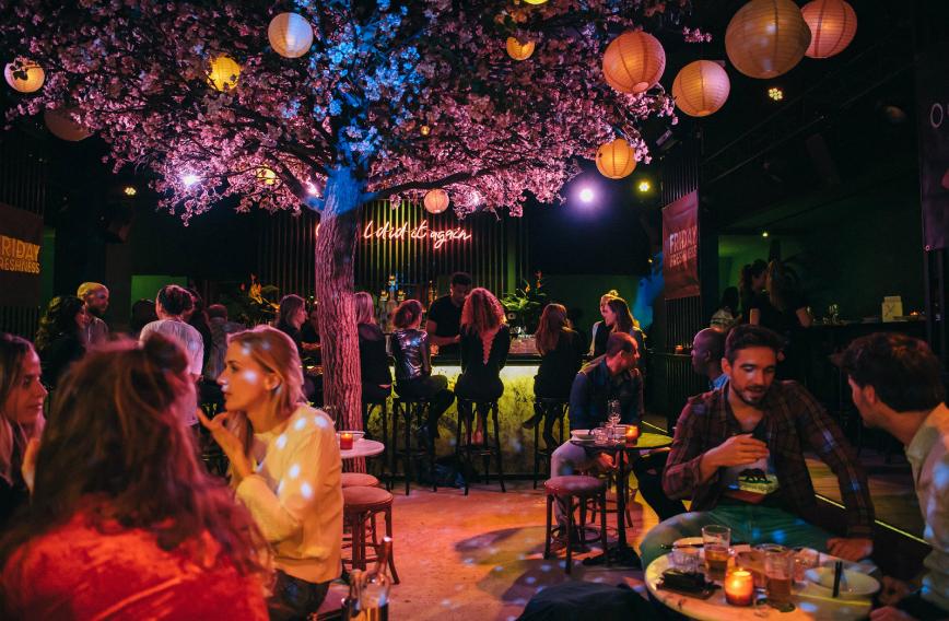 chin-chin-club-amsterdam