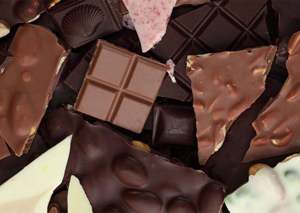 Ambachtelijke chocolade haal je bij Chocolátl