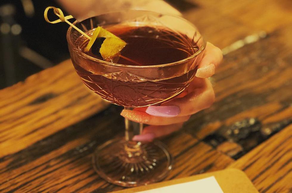 cocktails-lions-head