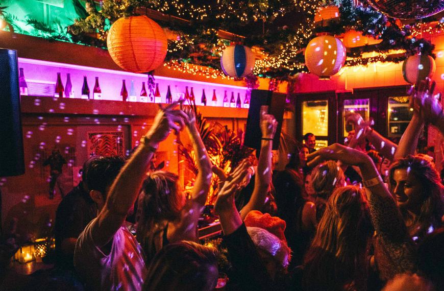 duke-of-tokyo-karaoke-amsterdam