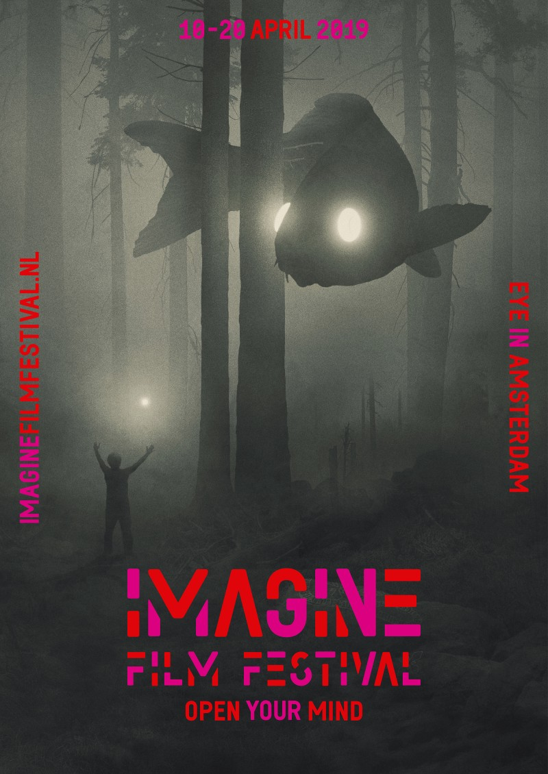imaginefilmfestival