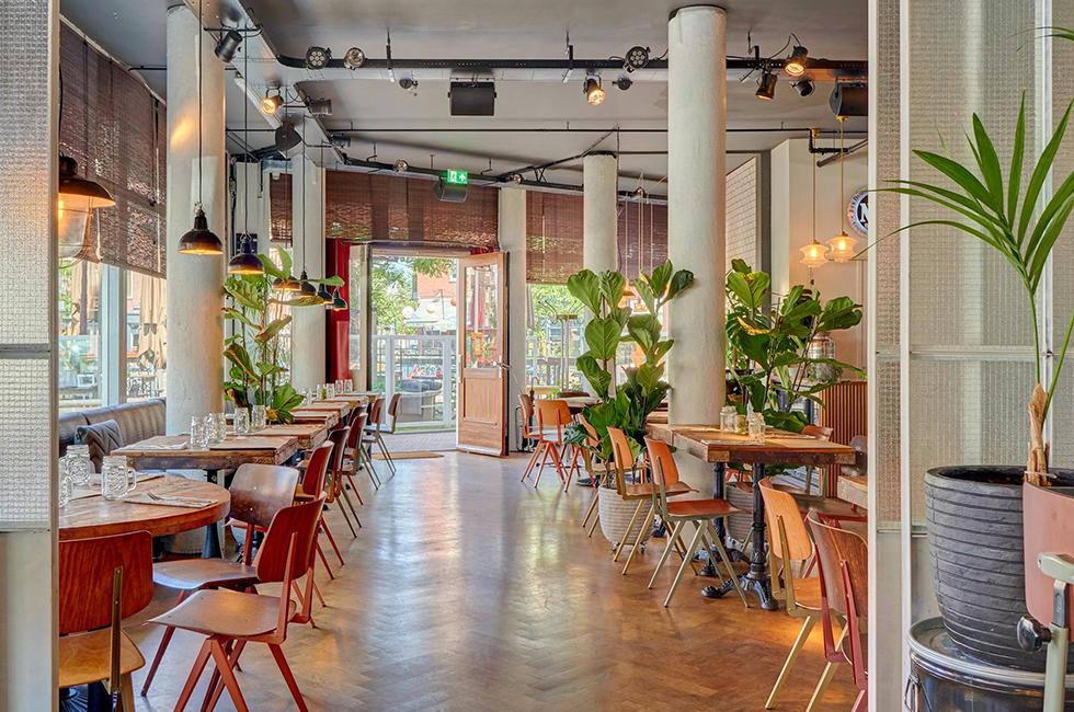 Restaurants will respond to mississippi's new anti