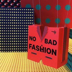 Fashion for Good: duurzame mode doe je zo