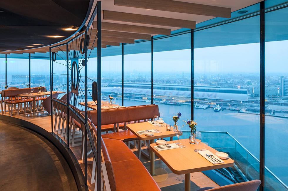 moon-restaurant-amsterdam