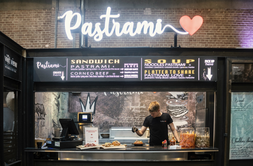 pastrami-eten-amsterdam-food