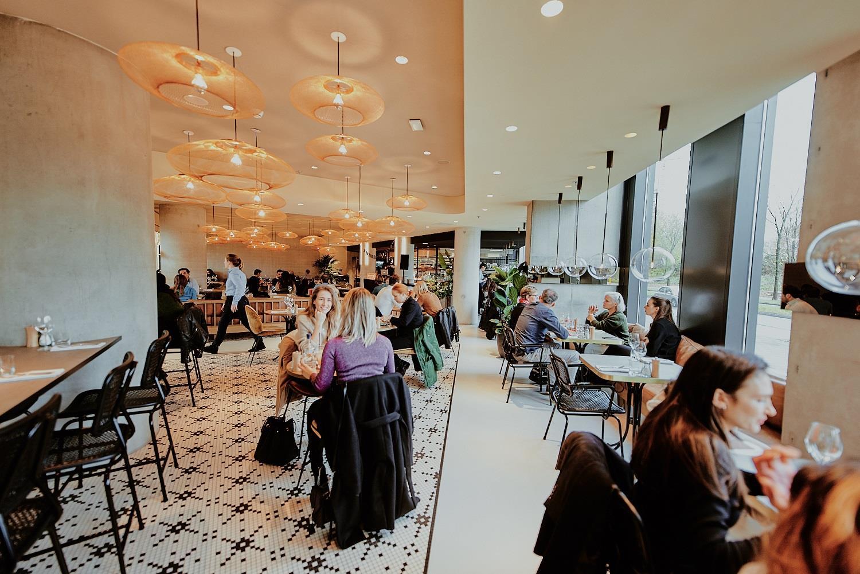 persijn-amsterdam-qo-hotel