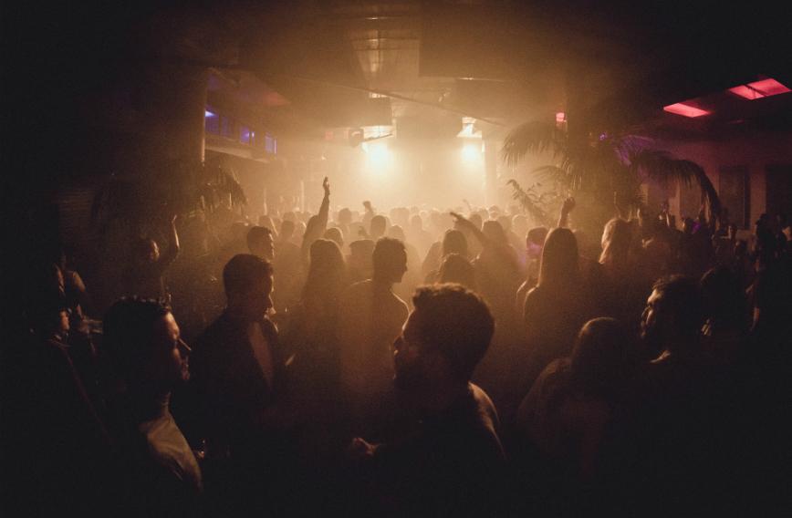 shelter-club-amsterdam