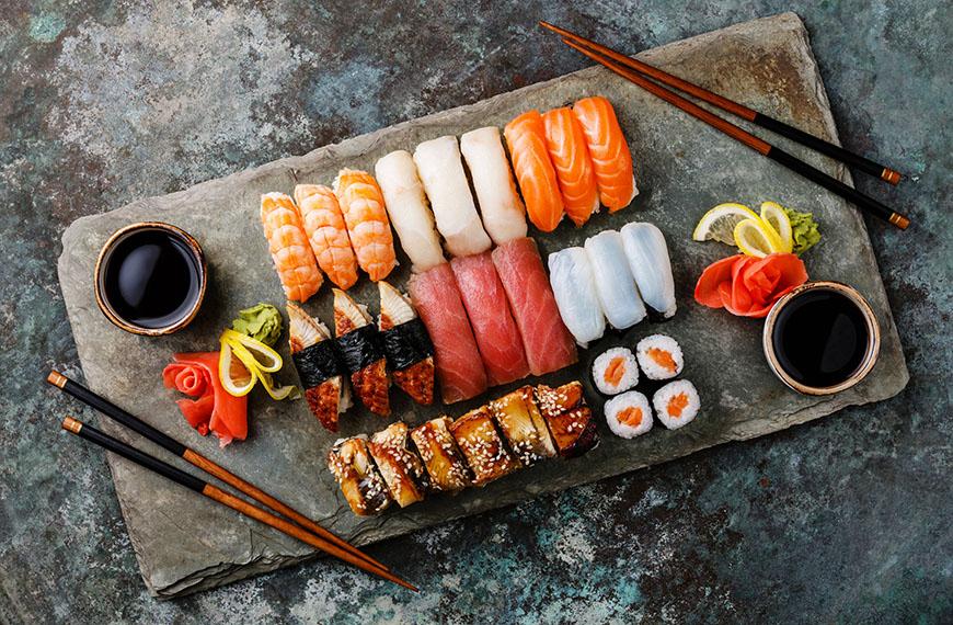 sushi-restaurant-amsterdam1