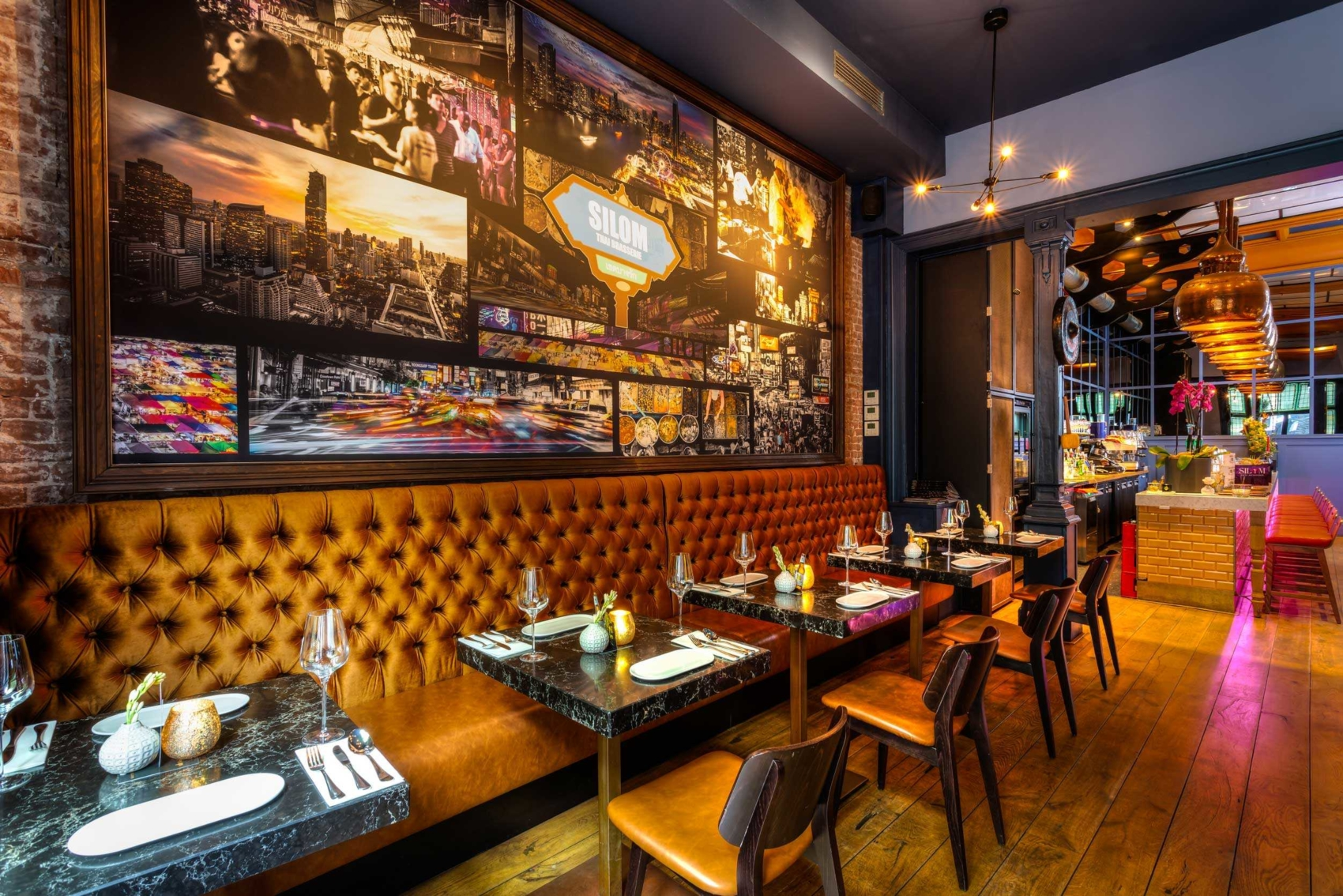 thai-silom-brasserie