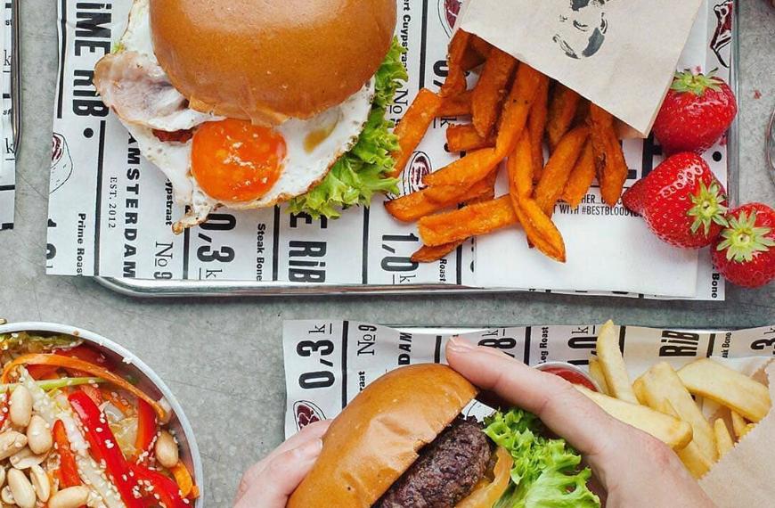 the-butcher-burger-amsterdam
