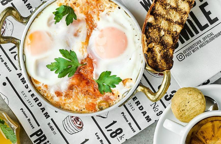 the-butcher-socialclub-ontbijt