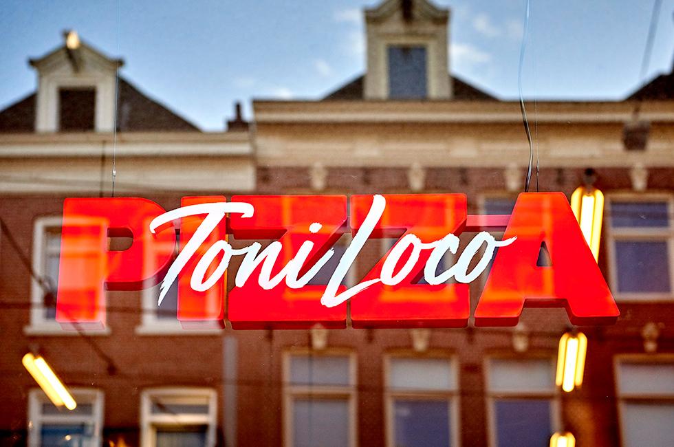 toni-loco-amsterdam