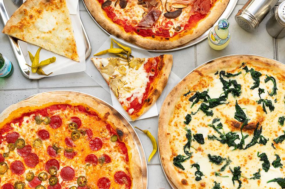 toni-loco-pizza-amsterdam