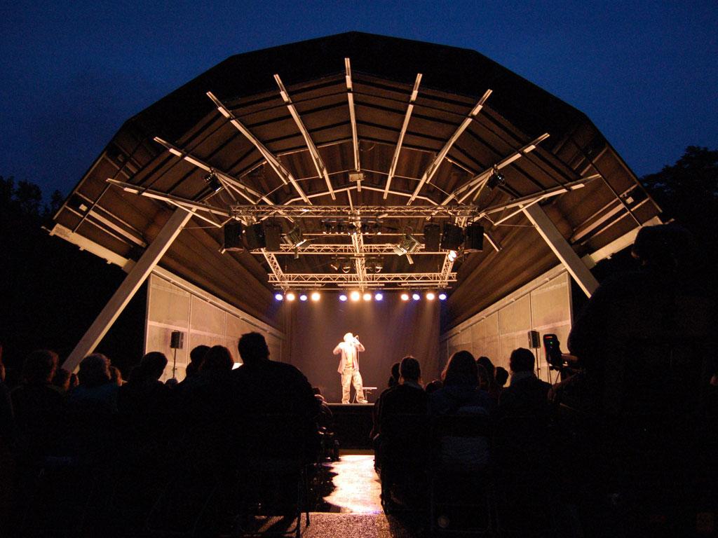 vondelparkopenluchttheater1