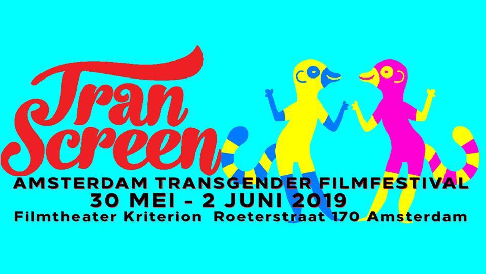 TransgenderFestivalKriterion