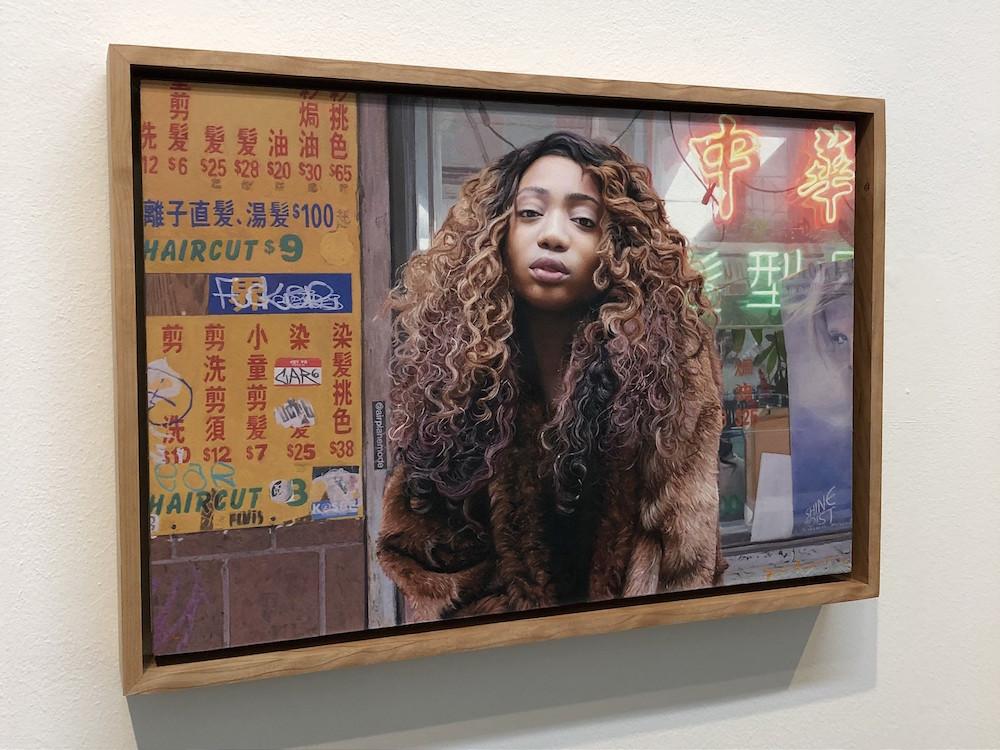 a-new-york-story-amsterdam-expositie