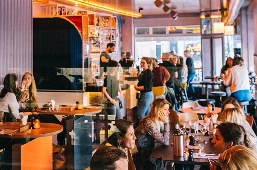 bar-ramona-amsterdam-1