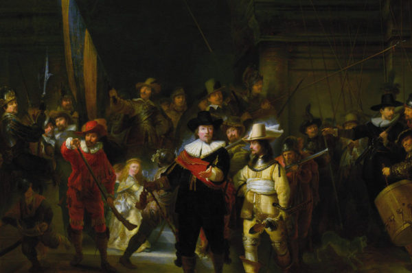 discover-rembrandt-amsterdam