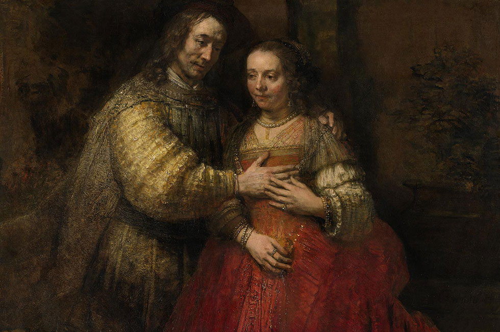 discover-rembrandt