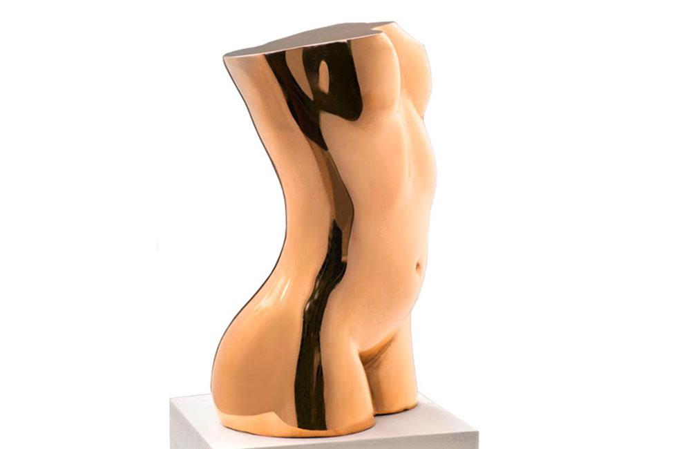 expositie-vroom-amsterdam